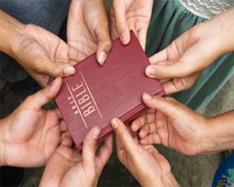 A importância de congregar