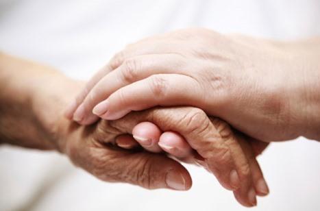 A importância de viver em comunhão