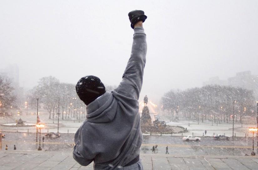 Cinco passos para alcançar a vitória