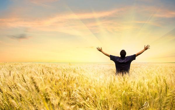 Como agradar à Deus