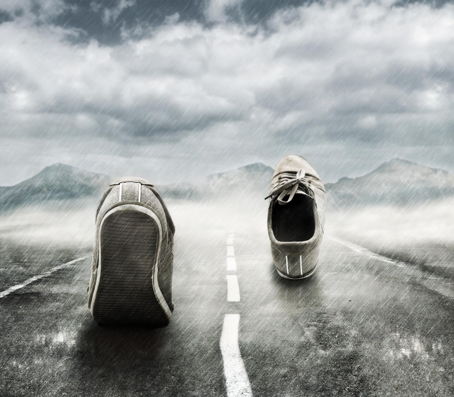 O maior sonho ou a maior dificuldade?
