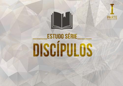 O serviço do discípulo
