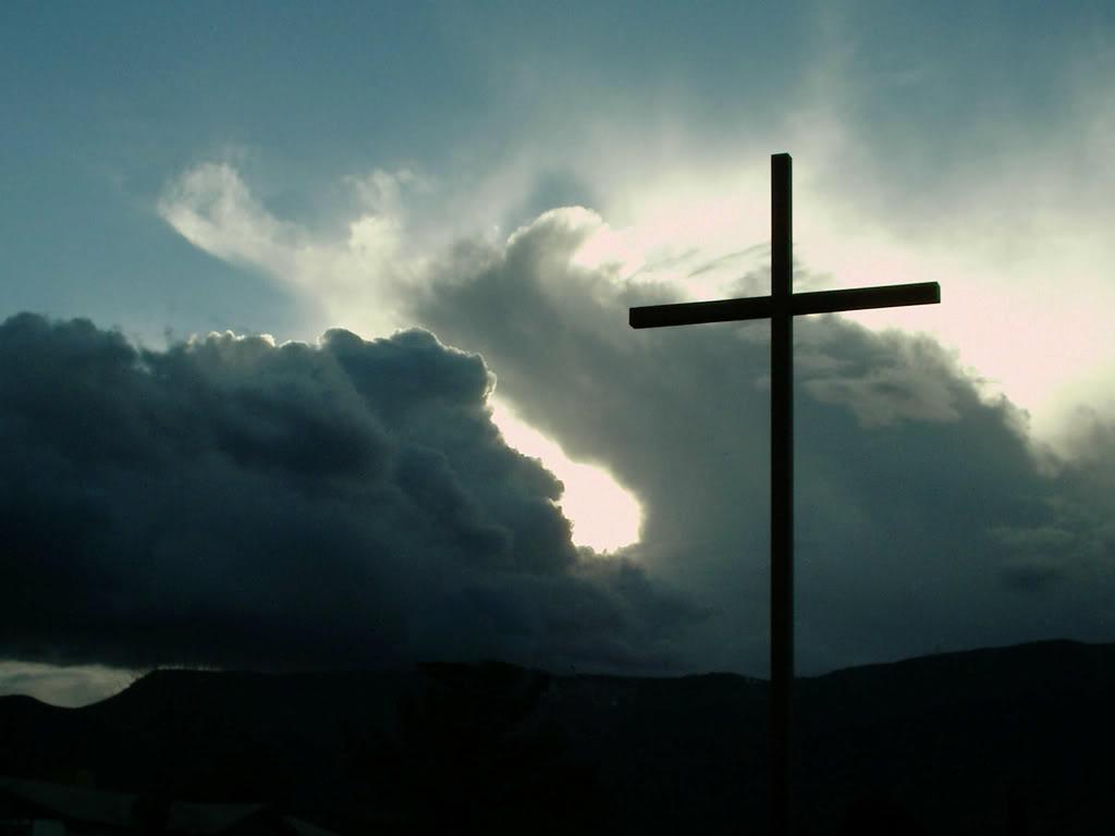 Os inimigos da cruz de Cristo