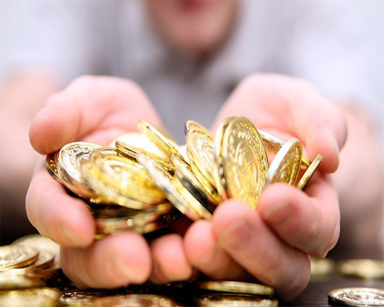 Princípios para tomada de decisões financeiras