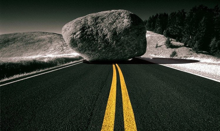 Removendo obstáculos da fé