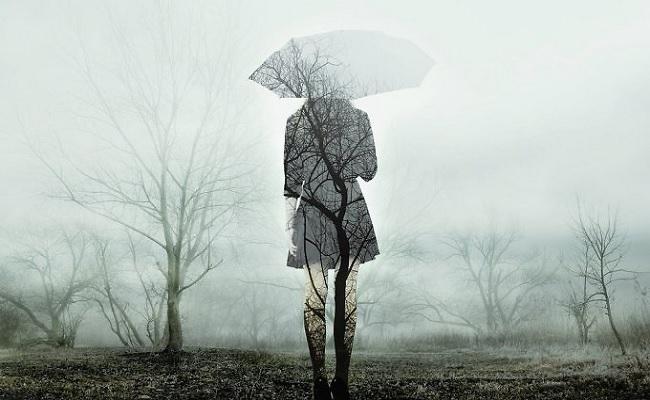 Vencendo a solidão