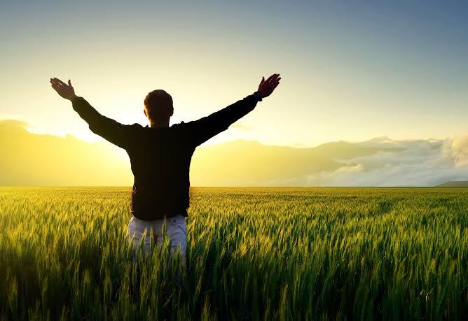 Abraão, o homem da promessa