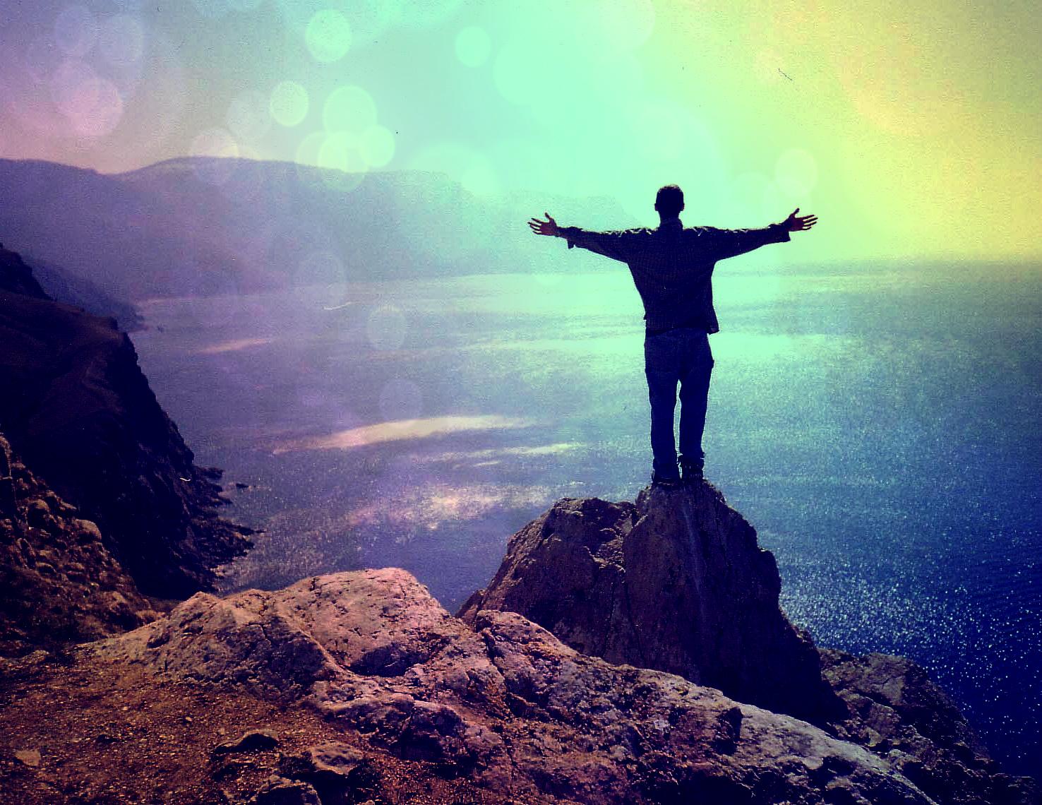 Como receber o seu milagre