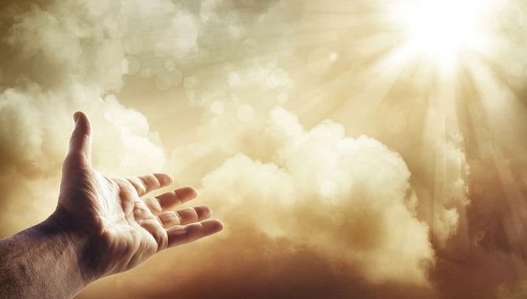 Como receber seu milagre