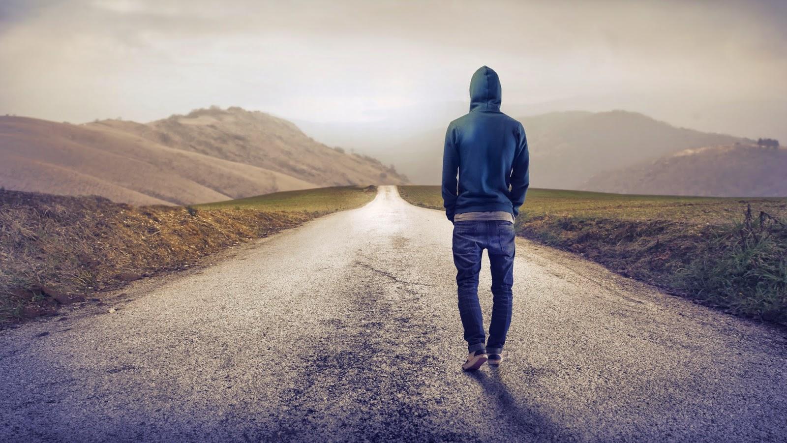 Entendendo a predestinação