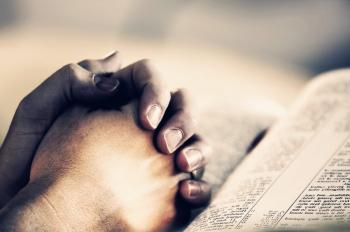O poder da oração II