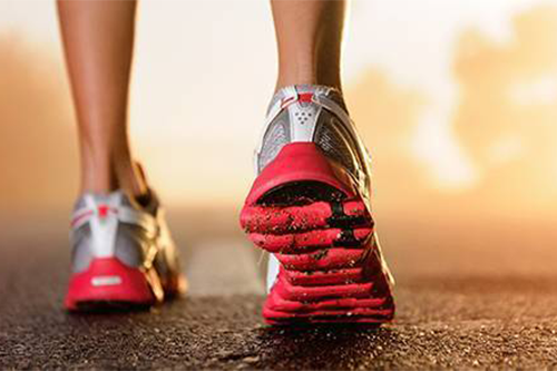 Quatro passos da motivação